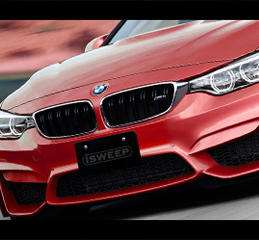 for BMW M Series